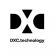 DXC Technology at DXC Technology