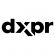 Chief Technology Officer CTO at DXPR
