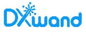 DXwand Logo