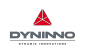 Travel Sales Manager at DYNINNO Egypt