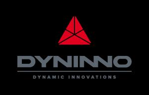 DYNINNO Egypt Logo