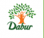 Marketing Specialist - Intern at Dabur