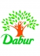 Jobs and Careers at Dabur Egypt