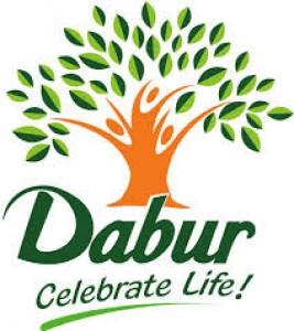 Dabur Egypt Limited  Logo