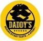 Jobs and Careers at Daddy's burger Egypt