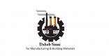 Export Sales Manager (Building Materials)