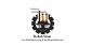 Export Sales Manager at Dahab Sinai