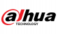 Channel Sales Assistant - Cairo at Dahua Technology Egypt