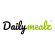 UI/UX Designer at DailyMealz