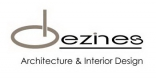 Jobs and Careers at Dalia Sadany Architects - DEZINES Egypt
