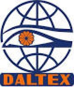 Daltex Logo