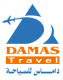 Jobs and Careers at Damas Travel Egypt