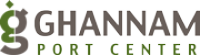 Jobs and Careers at Ghannam Projects Egypt