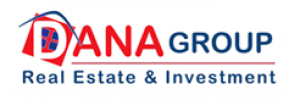 Dana Group Logo