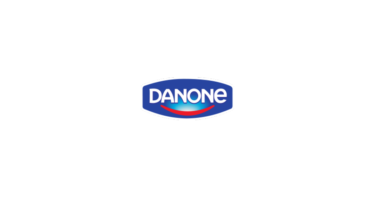 danone and wahaha group reach an Emmanuel faber, danone's coo, will no longer head embattled chinese joint beverages venture in attempt to reach settlement with zong qinghou of hangzhou.