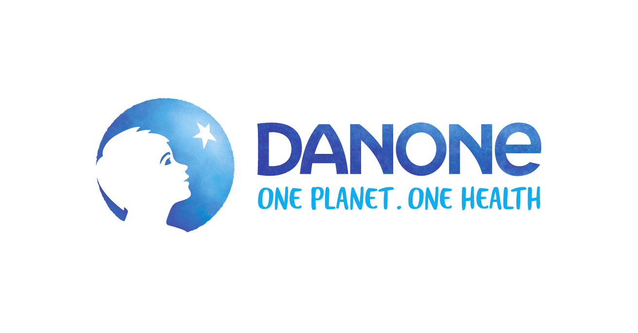 صورة Job: Warehouse Keeper at Danone in Alexandria, Egypt