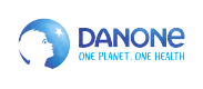 Jobs and Careers at Danone Egypt