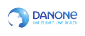 Front Desk & Office Administrator at Danone