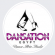 Receptionist at Dansation Egypt