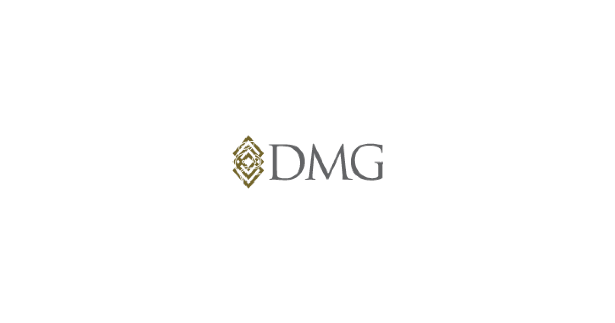 jobs and careers at dar al mimar group  egypt