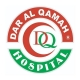 Dar Al-Qamah Hospital