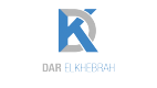 Jobs and Careers at Dar El Khebrah Saudi Arabia