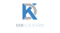 Business Analyst Consultant at Dar El Khebrah