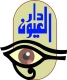 Jobs and Careers at Dar El Oyoun Eye Hospitals & Centres  Egypt