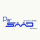 Jobs and Careers at Dar Saad Stationery Egypt