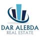 Graphic Designer (Real Estate) - Dubai