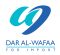 Modern Trade Manager at Dar el wafaa