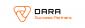 Android Developer at Dara