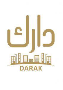 Darak Logo