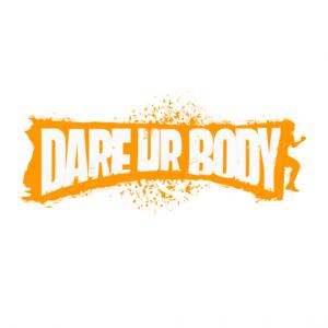 Dareurbody Logo