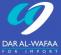 Sales Supervisor - Sharqia at Dar Elwafaa Company