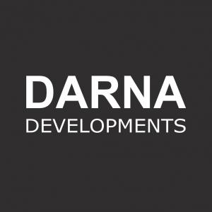 Darna Developments  Logo