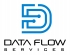 English Transcriber at Data Flow Services