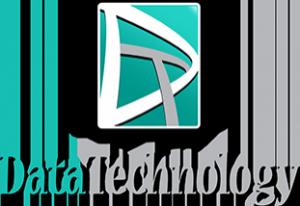 Data Technology Logo