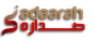 Technical Support Agent at Sadaarah