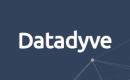 Jobs and Careers at Datadyve Egypt