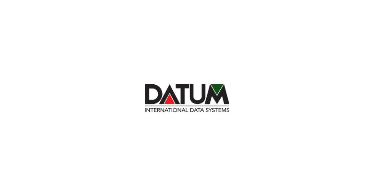 صورة Job: Sales Executive at Datum International Data Systems in Cairo, Egypt