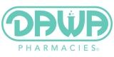 Pharmacist - New Cairo