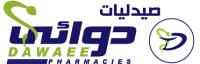 Jobs and Careers at Dawaee  Egypt