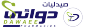 Assistant Pharmacist- Cairo at Dawaee