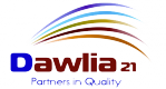 Jobs and Careers at Dawlia Egypt