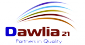 Sales and Customer Service Representative at Dawlia