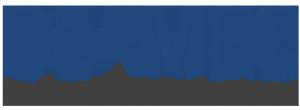 De-MEC Logo