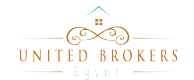 Jobs and Careers at UNITED BROKERS EGYPT Egypt