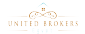 Junior Property Consultant at UNITED BROKERS EGYPT