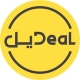 Jobs and Careers at Deal Egypt